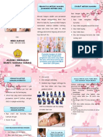 Leaflet Metode Kangguru MERIN