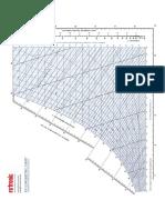 P-chart_defaultlogo_IP_sealevel_11x17.pdf