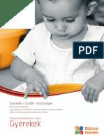 Modszertani kezikonyv- gyerekek.pdf