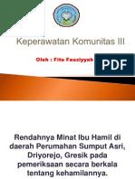 FITA FAUZIYYAH (141.0047).pptx