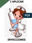 enfermera.docx