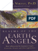 Doreen Virtue-Realms of the Earth Angels_ More Information for Incarnated Angels, Elementals, Wizards, and Other Lightworkers-Hay House (2007).pdf