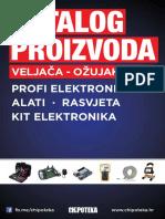 Chipoteka PRO Katalog 0203 2015 Web
