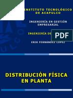 distribucinenplanta2-120505003008-phpapp01