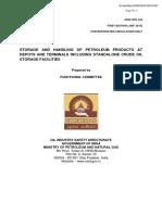 oisd-std-244.pdf