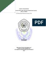 jkptumpo-gdl-dwimariast-182-1-abstrak-i.pdf