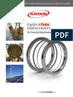 Kaydon_Catalog_390.pdf