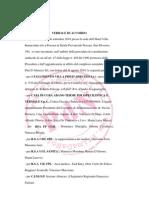 Accordo Sindacale c.cura Fall.v.pini 8.09.2010 Ore 23