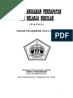 rapbs-rkas-2013-2014-yes.doc
