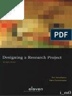 Piet_Verschuren,_Hans_Doorewaard-Designing_a_Research_Project.pdf
