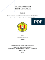 COVER PCMB GP 2