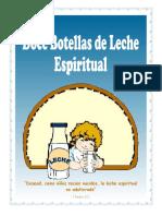 12 botellas de leche.pdf