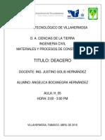 FESTER _Angelica_Bocanegra.pdf