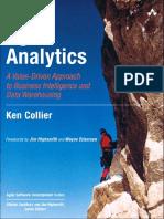 Agile Analytics