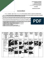 Model Plan Masuri Privind Colectarea Selectiva Legea 132/2010