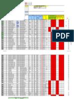 R L 18w Price Chart
