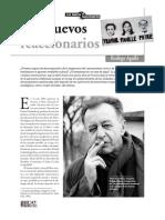 lOS NUEVOS REACCIONARIOS.pdf