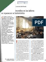 SeguidadHigiene.pdf