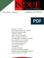 Publica_divinatio._Consideraciones_metod.pdf