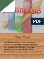 STATISTIK ASAS_T1.pptx