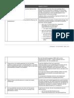 Antworten-auf-Fragen-Paket-2-V1.0(2).pdf