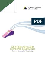 final_0795_iia_whistleblowing_report_30-1-14.pdf