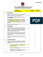 Section-F-Bill-Of-Quantity-BQ-Addendum-1.doc