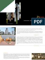 MEP Design development