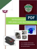 Mecanica Materiales i Total