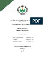 pkm fix pdf
