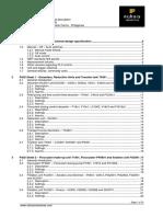 P000245-FDS-RevA_As_Built.docx