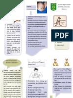 leaflet kmc.pdf