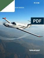 Pilatus-PC-12-NG-manual.pdf