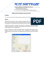 CADWorx Plant UserShapes Version 2013 FAQ.pdf