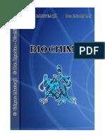 Biochimie DS