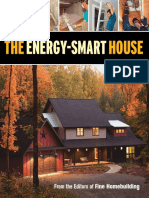 The-Energy-Smart-House.pdf