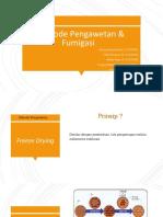 2_M.pengawetan Dan Fumigasi.pptx