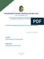 Cabrera Rosibel Alexandra.pdf