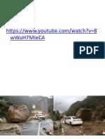 Landslides 3