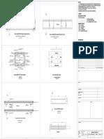 box-culv-draw2.pdf