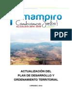 1060000690001_PDOT DIAGNOSTICO PIMAMPIRO 2015 FINALISIMO  22_11-01-2015_13-01-42