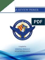 324263071-2015-Bar-Review-Primer-pdf.pdf