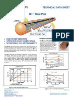 hp-1-heat-pipe