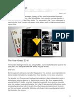 project-syndicate.org-Aleksander Dardeli.pdf