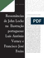 teixeira, ivan. ressonâncias de john locke na ilustração porutguesa luís antônio verney e francisco josé freire.pdf