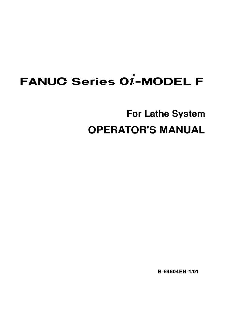 Fanuc G83 peck drilling cycle program t