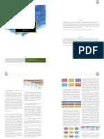 El análisis de contenido. Introducción a la cuantificación de la realidad
