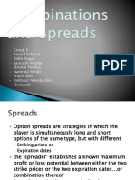 Combinations and Spreads.pptx