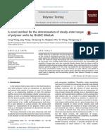 HaakeMiniLab iLe.pdf