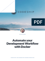 Codeship_Automate_your_Development_Workflow_with_Docker.pdf